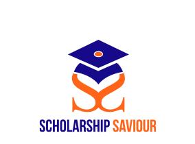 Scolarship Saviour