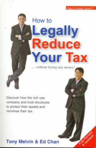 reduce_tax_legally