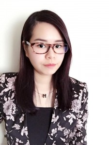 Appointment - Susie Xu - Scholarship Saviour